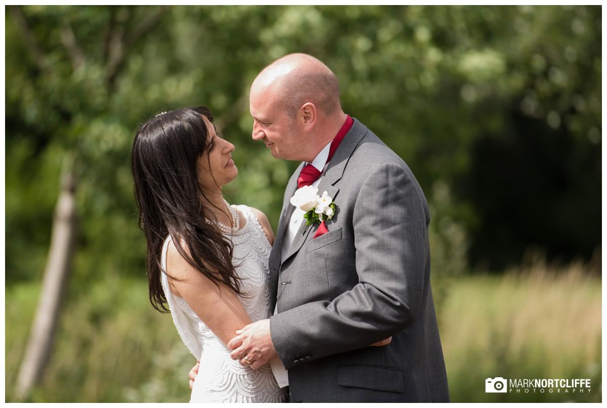 Cambridge_Wedding_and_Family_Portrait_Photographer_Cambridge_Belfry_Hotel_0034