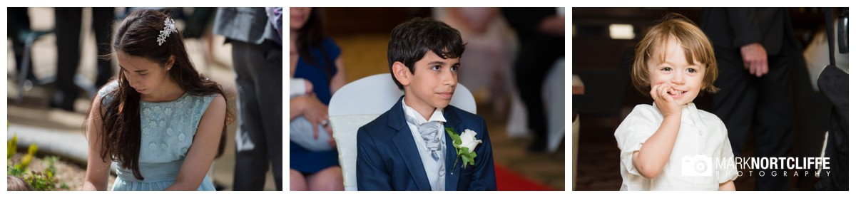 Cambridge_Wedding_and_Family_Portrait_Photographer_Cambridge_Belfry_Hotel_0035
