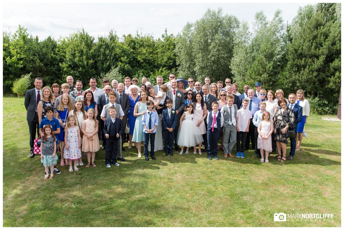 Cambridge_Wedding_and_Family_Portrait_Photographer_Cambridge_Belfry_Hotel_0036