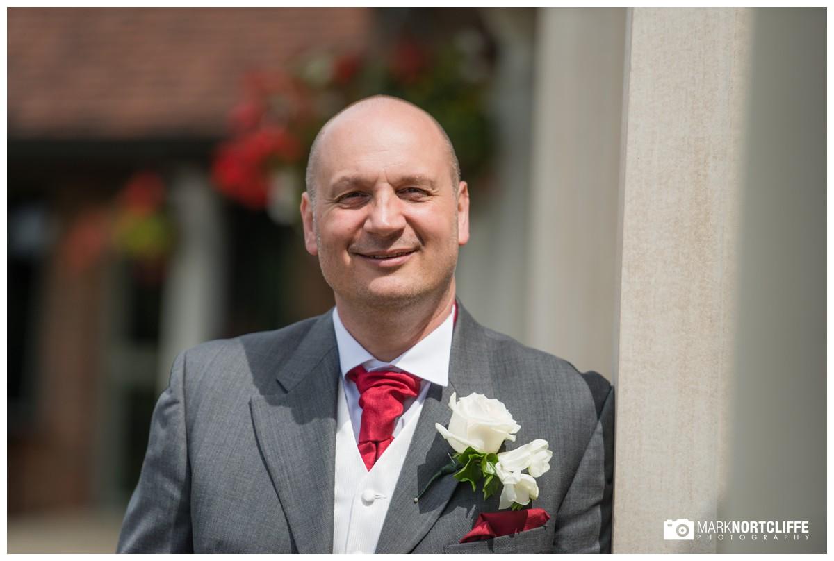 Cambridge_Wedding_and_Family_Portrait_Photographer_Cambridge_Belfry_Hotel_0040