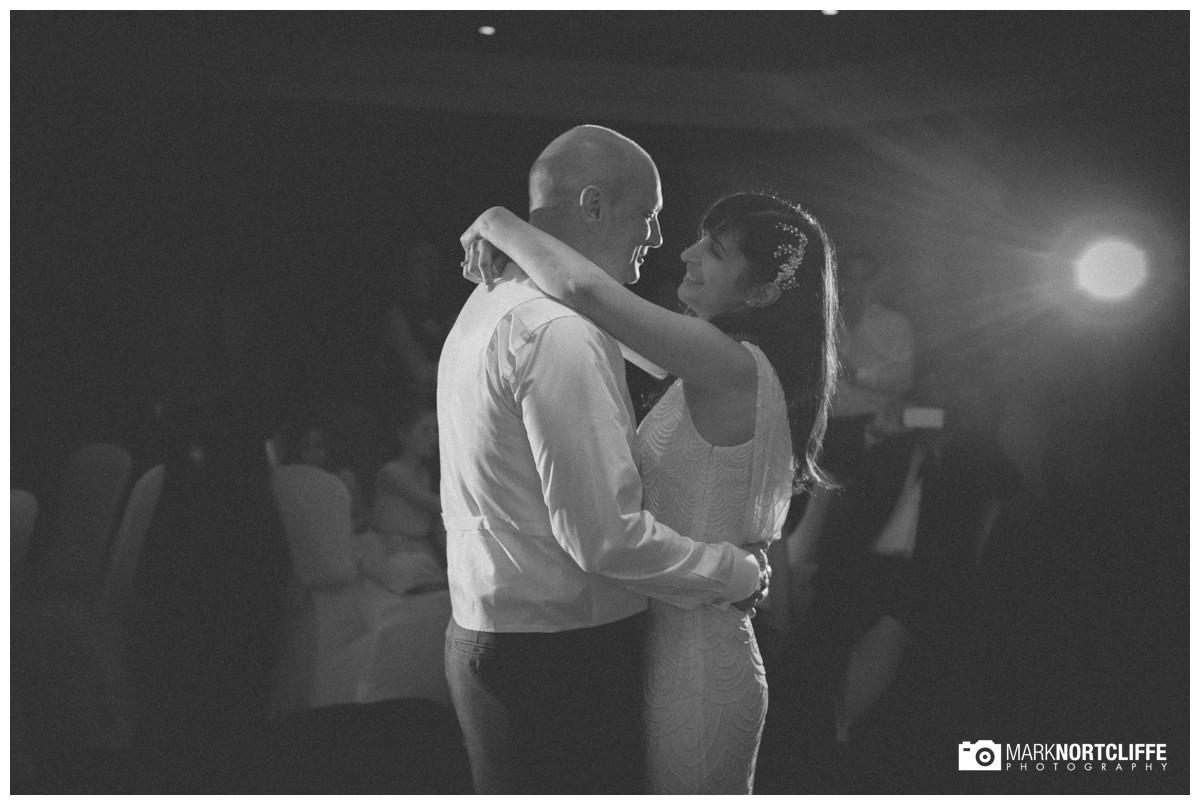 Cambridge_Wedding_and_Family_Portrait_Photographer_Cambridge_Belfry_Hotel_0043