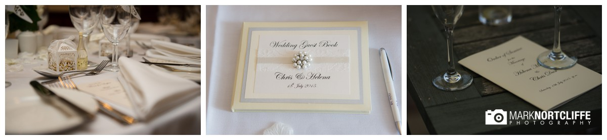 Cambridge_Wedding_and_Family_Portrait_Photographer_Cambridge_Belfry_Hotel_0045