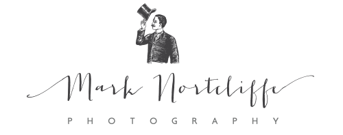 Wedding Photographer Cambridge - Mark Nortcliffe Photography