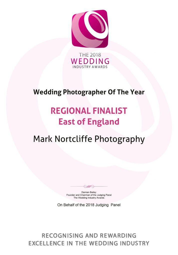 Mark Nortcliffe Photography